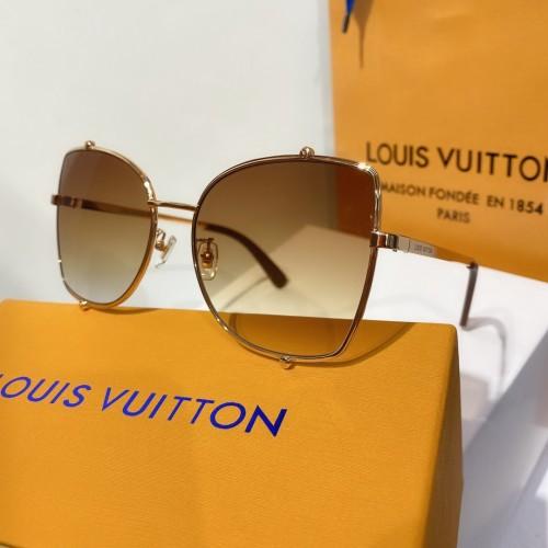 L^V LV0952 Sunglasses Brands Replica SLV312