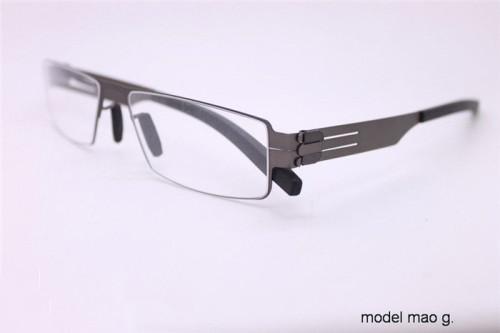 ic! Berlin Eyeglasses Optical Frames ic!Berlin09