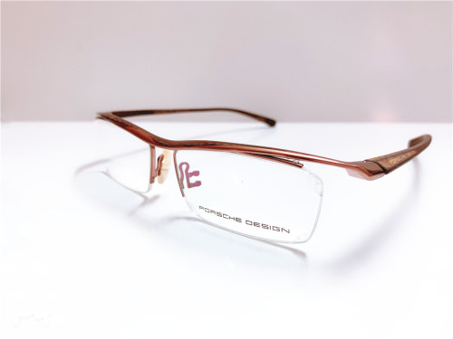 Special Offer PORSCHE Eyeglasses Common Case