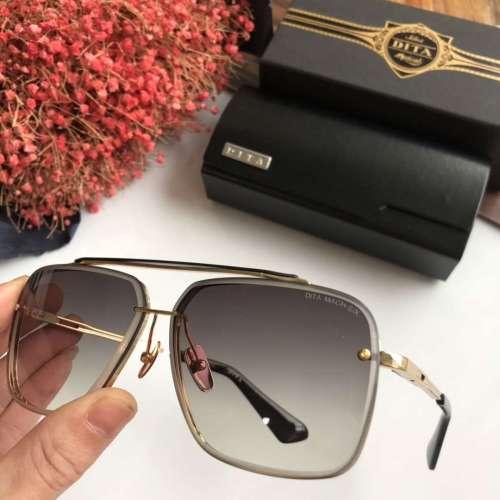 Wholesale Fake DITA Sunglasses Online SDI068
