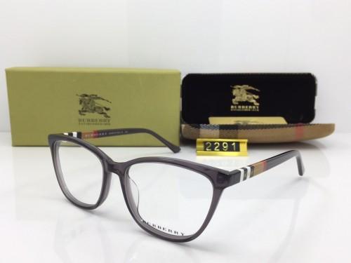 Wholesale Copy BURBERRY Eyeglasses 2291 Online FBE083