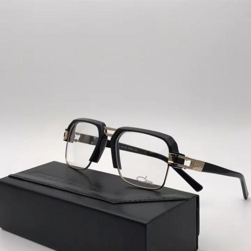 Wholesale Replica Cazal Eyeglasses MOD9020 Online FCZ078