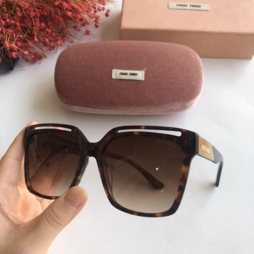 Replica MIU MIU Sunglasses MU05V Online SMI225