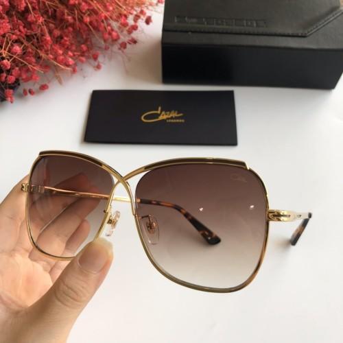 Wholesale Copy 2020 Spring New Arrivals for Cazal Sunglasses MOD224 Online SCZ163