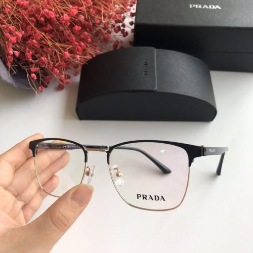 Wholesale Fake PRADA Eyeglasses H70086 Online FP786