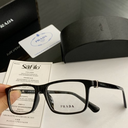 Wholesale Copy PRADA Eyeglasses VPR31SV Online FP777