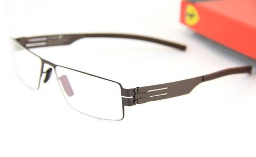 Discount Eyeglass optical Frame FIC030
