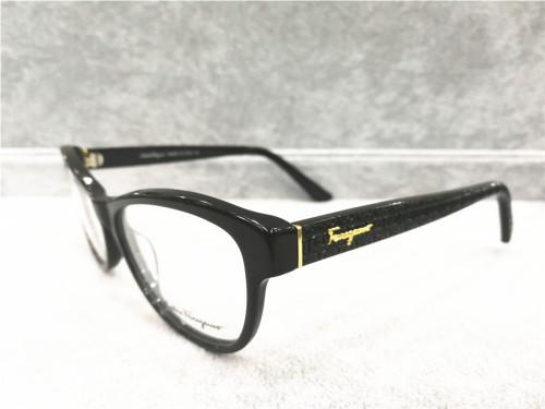 Wholesale Replica Ferragamo Eyeglasses for women SF2810 Online FER034