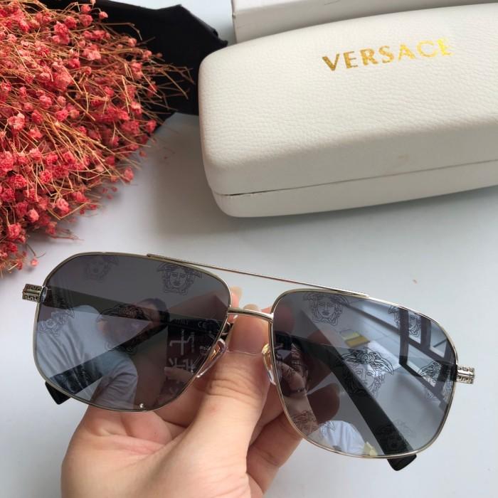 Wholesale Copy VERSACE Sunglasses VE2505 Online SV151