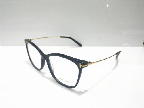 Wholesale Copy TOM FORD Eyeglasses FT5935 Online FTF287