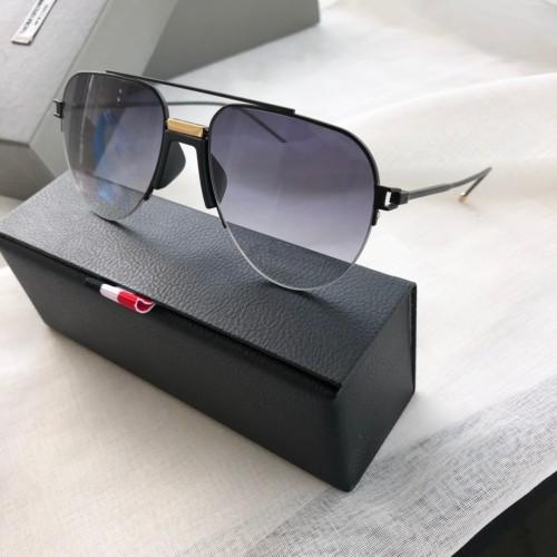 Wholesale Copy THOM BROWNE Sunglasses TB818 Online STB041