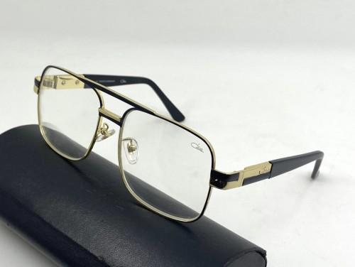 CAZAL Sunglasses MOD988 Replica Cazal Sunglass for men SCZ182
