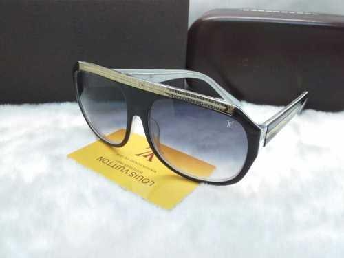 LV  sunglasses  LV229