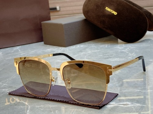 TOM FORD TF868 Sunglasses STF226