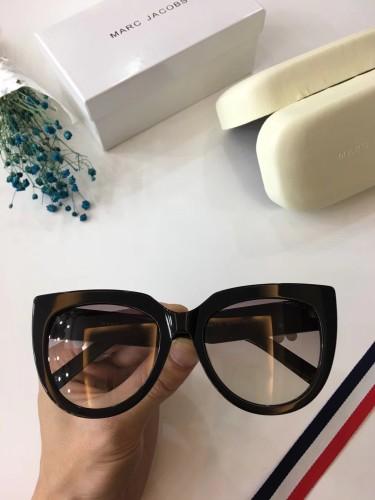 Sales online Copy Marc Jacobs 2801 Sunglasses Online SMJ109