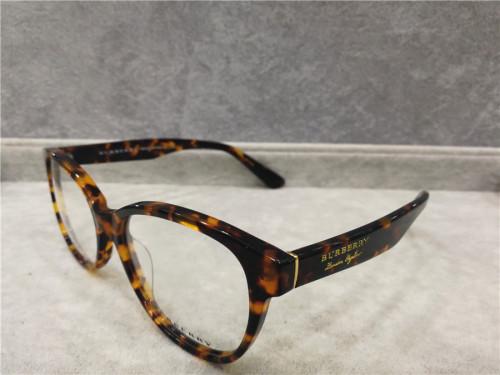 Wholesale Replica BURBERRY Eyeglasses B2278E Online FBE077