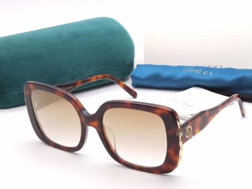 Cheap online Copy GUCCI Sunglasses Online SG407