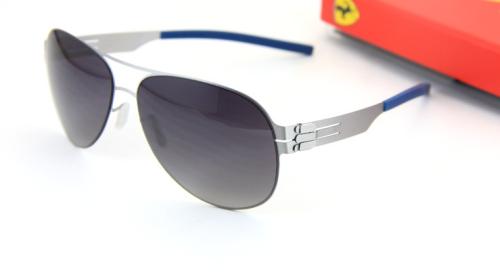 Designer sunglasses online imitation spectacle SIC030