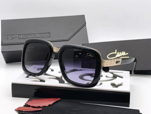 Cheap designer sunglasses Sales online MOD616 frames SCZ119