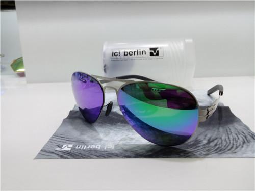 sunglasses online imitation spectacle SIC043