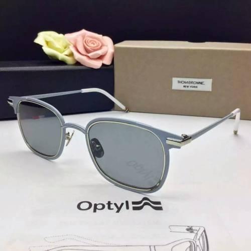 Discount THOM BROWNE Sunglasses  imitation STB022