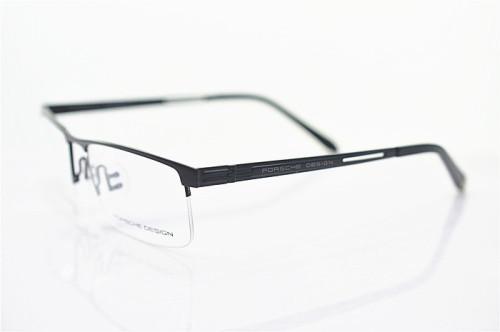 PORSCHE  eyeglasses frames P8259 imitation spectacle FPS663