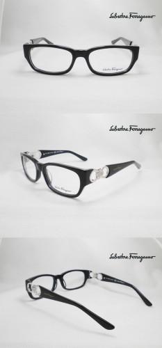 vivienne westwood optical frame FVE016