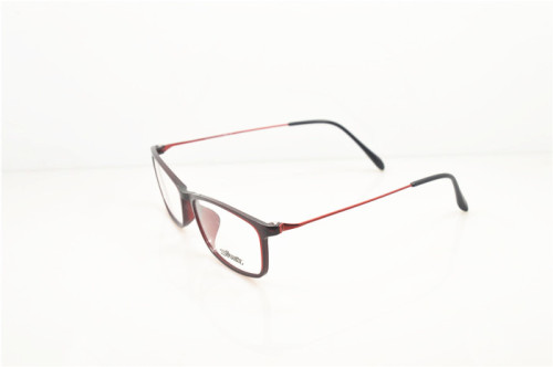 Discount eyeglasses online P8607 imitation spectacle FS076