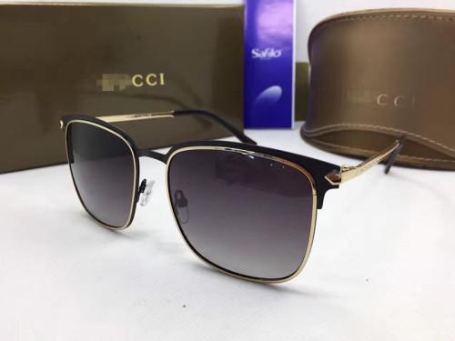 Quality cheap Replica GUCCI Sunglasses Online FG1098