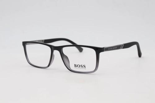 Wholesale Replica BOSS Eyeglasses 88152 Online FH302