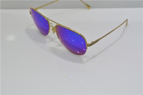 Discount DITA sunglasses SDI012