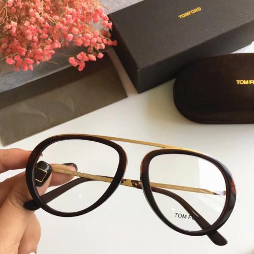 Wholesale Fake TOM FORD Eyeglasses TF452 Online FTF282