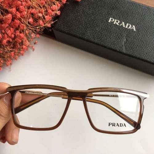 Wholesale Fake PRADA Eyeglasses 8619 Online FP769