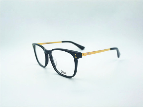 Buy quality Fake DIOR ESSENCE eyeglasses FC656