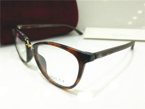 Cheap Replica GUCCI eyeglasses 8087 Online FG1151