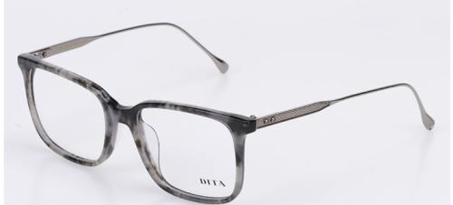 Fake DITA eyeglasses 2074 imitation spectacle FDI007