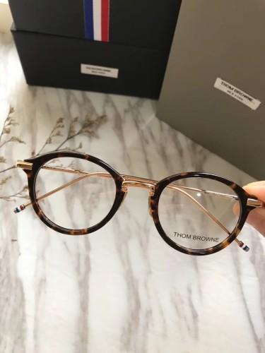 Quality Copy THOM BROWNE Eyeglasses Online FTB026