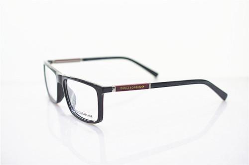 Discount Dolce&Gabbana eyeglasses DG5014 online imitation spectacle FD335