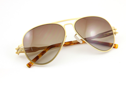 Discount sunglasses online imitation spectacle SIC003
