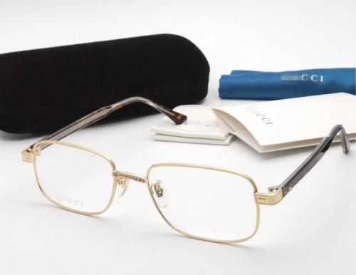 Sales online Replica GUCCI eyeglasses Online FG1142