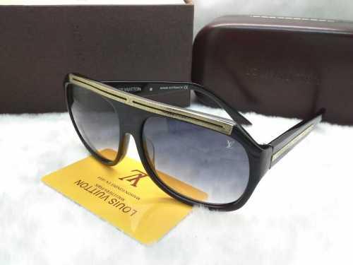 LV  sunglasses  LV232