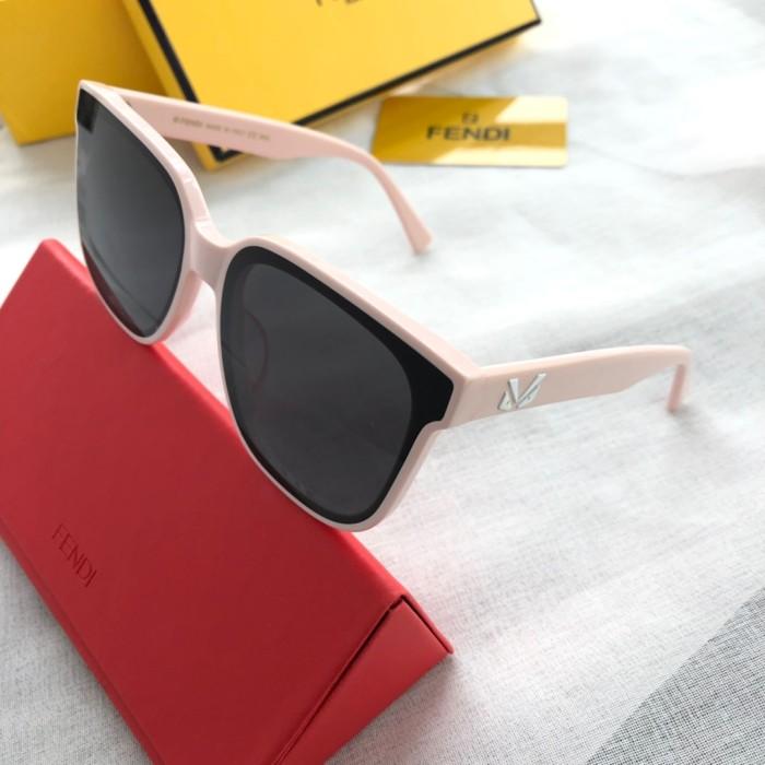 Wholesale Replica FENDI Sunglasses FF0559 Online SF098