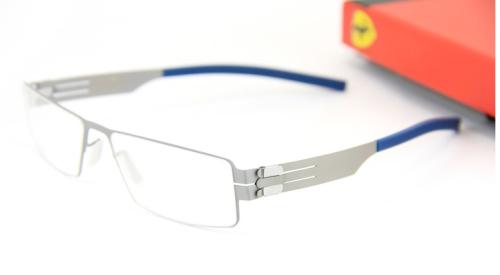 Discount Eyeglass optical Frame FIC032