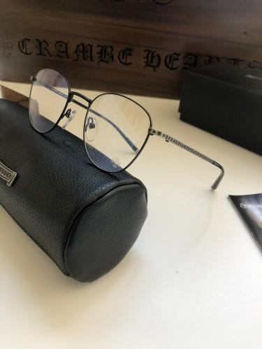 Wholesale Replica Chrome Hearts Eyeglasses GORGINA Online FCE192