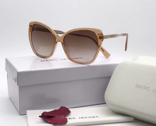 Best cheap  Marc Jacobs Sunglasses 614 Optical imitation SMJ104