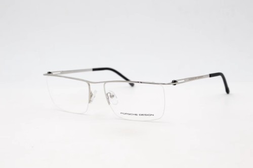 Wholesale Copy PORSCHE Eyeglasses 8984 Online FPS721