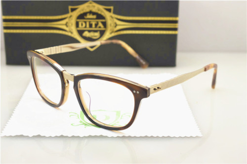Discount DITA eyeglasses 2065 imitation spectacle FDI031