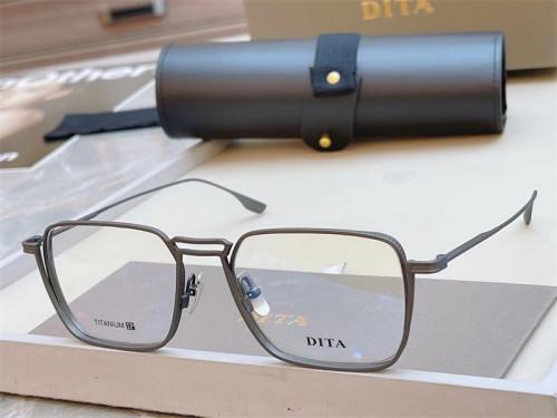 DITA Sunglass DTX125 SDI135