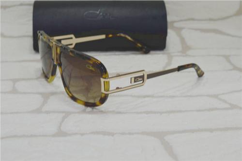 Designer sunglasses 13 frames SCZ079
