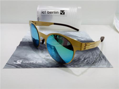 Designer sunglasses online imitation spectacle SIC035